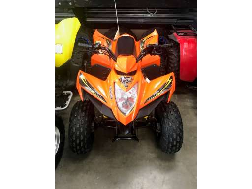 Can mongoose 90 r atvs for sale can atvs atvtrader 2016 kymco mongoose 90 r in corona ca publicscrutiny Image collections