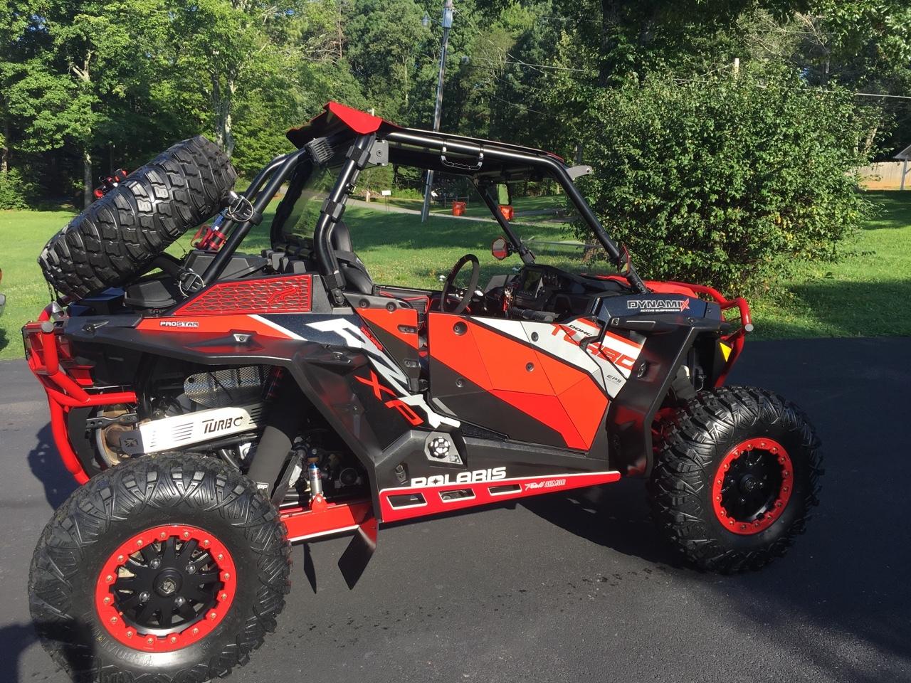 528553s For Sale: 61,267 528553s - ATV Trader