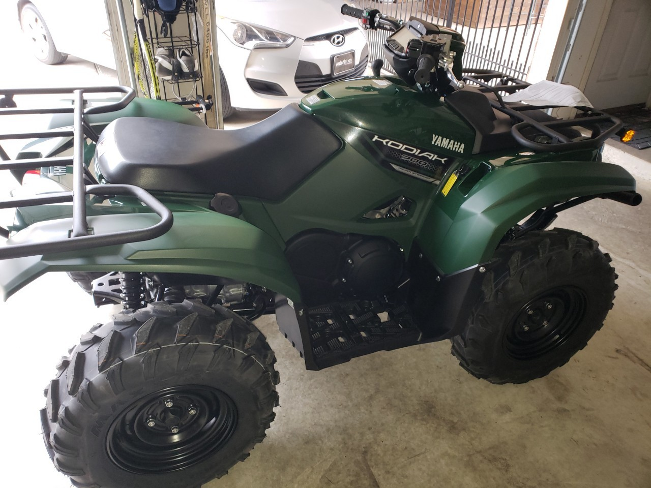 528553s For Sale: 61,267 528553s - ATV Trader