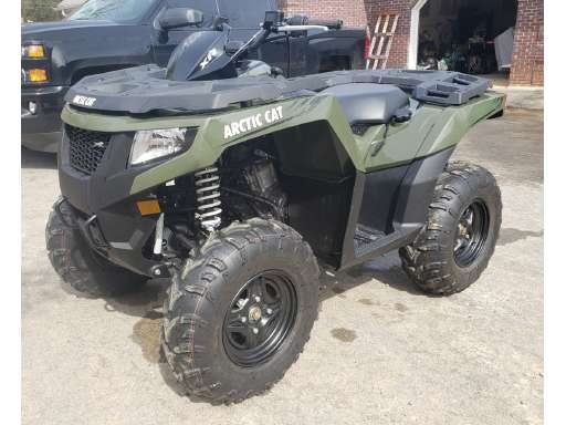 Atv Stores Near Me >> 528553s For Sale 60 292 528553s Atv Trader