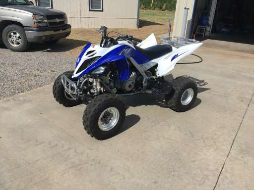 Atv Stores Near Me >> Yamaha 50cc Atv For Sale Near Me