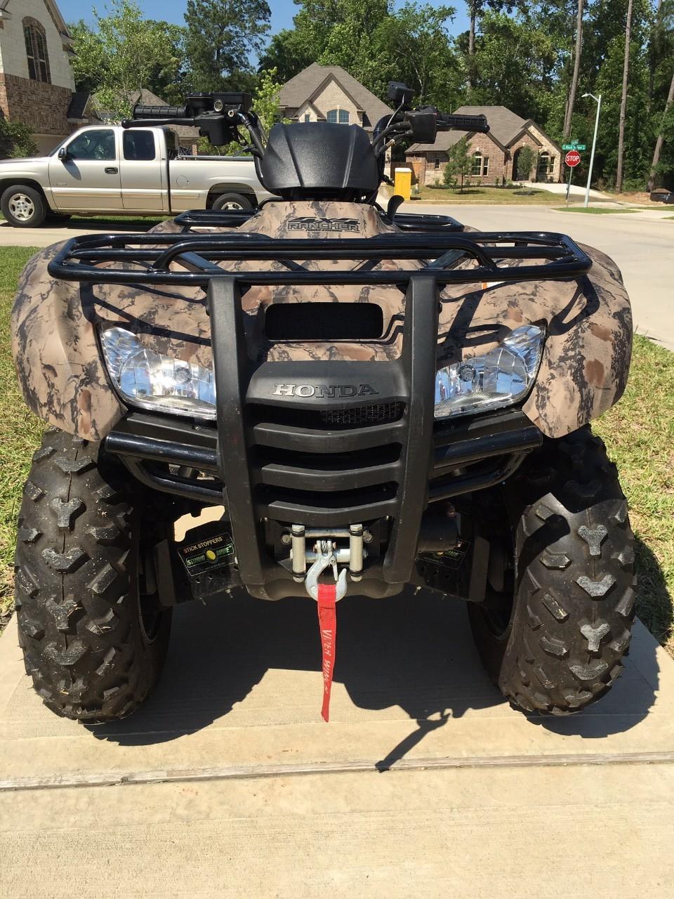 135,348 S THREE SEATER ATVs For Sale - ATV Trader