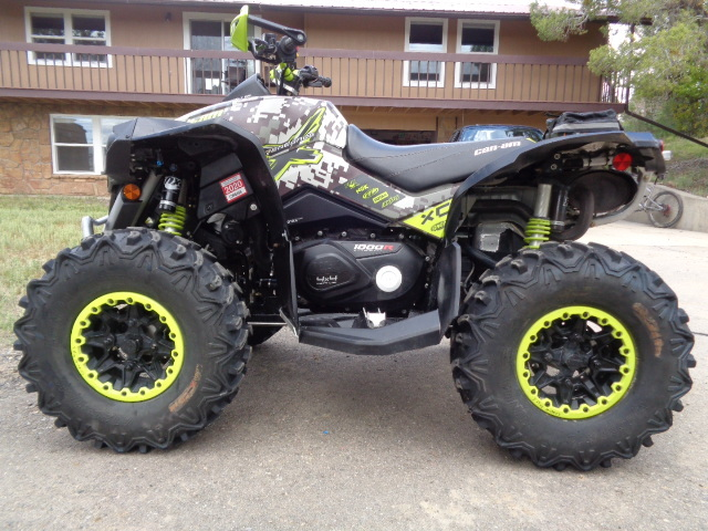 Loyal 110cc 125cc 150cc Atv Spare Parts Manual Gear Lever Hand Rod Small Bull 4 Wheel All Terrain Vehicles Back To Search Resultsautomobiles & Motorcycles