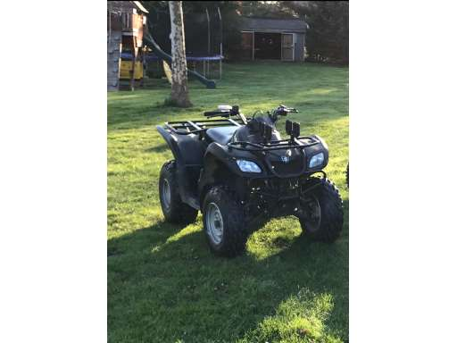 Ozark For Sale Suzuki Recreation Utility ATVs ATV Trader
