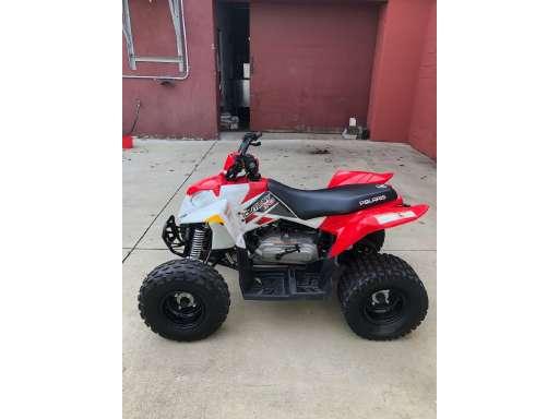 Outlaw 90 90 For Sale - Polaris Recreation/Utility ATVs