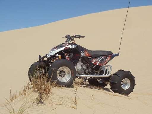 Washington - ATVs For Sale - ATV Trader