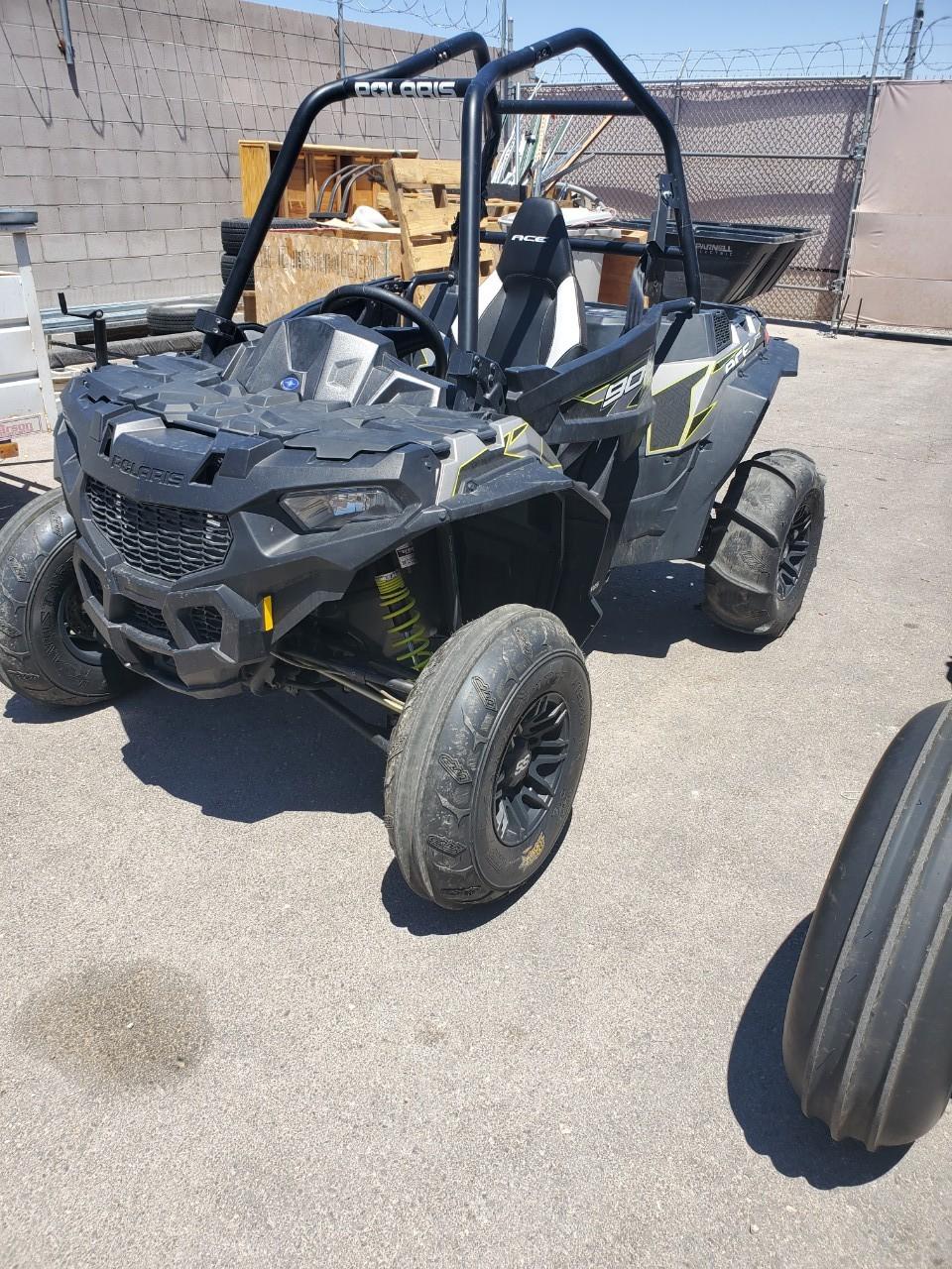 Used Sport,2000774 ATVs For Sale - ATV Trader