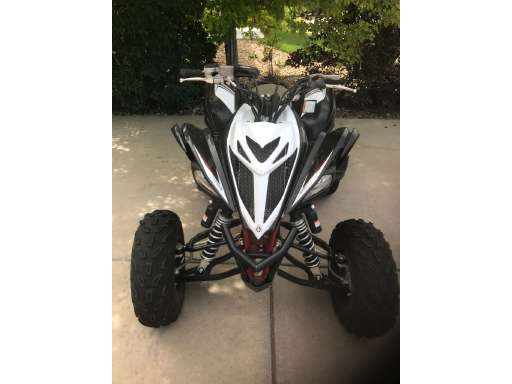 Sport ATVs For Sale - ATV Trader