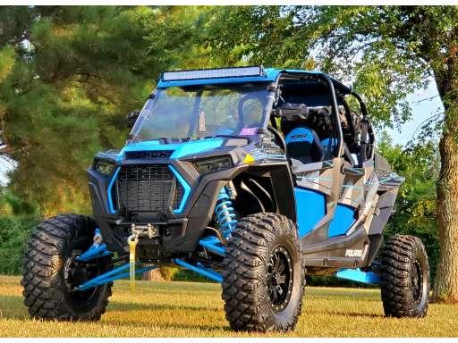2019 Rzr For Sale - Polaris ATVs - ATV Trader