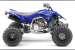 2020 Yamaha YFZ450R