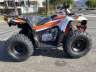 2021 Kayo Usa BULL 125, ATV listing