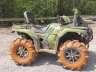 2021 Honda FOURTRAX FOREMAN 4X4 EPS, ATV listing